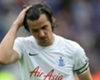 English football is rotten - Barton