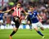 RESMI: Sunderland Pinjamkan Sebastian Coates Ke Sporting Lisbon