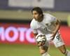 Martins quiere pagar su deuda con goles ante Ecuador