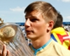 RUMOURS: Arshavin offered Macedonian lifeline