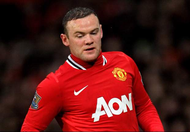 Manchester United's Wayne Rooney: We want to win the Europa League