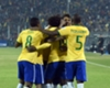 Copa America Preview: Brazil - Paraguay
