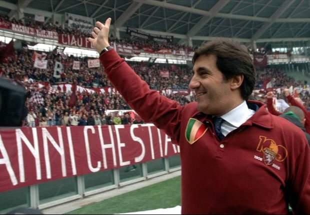 """Il derby con la Juve è già nell'aria, Cairo lo scalda: """"Stiamo lavorando per spostare la partita di Coppa Italia, vogliamo anche noi la settimana libera come loro"""". Poi attacca Cellino..."""