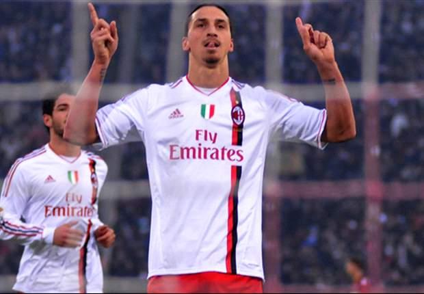 Mercado: ¡Bombazo! ¡¿Dónde quiere jugar Zlatan Ibrahimovic?!