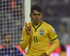 Liverpool's Firmino fee brutal - Babbel