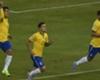 Firmino-Transfer: Coutinho begeistert
