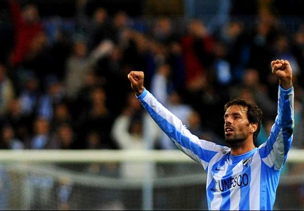 La Liga Preview: Malaga - Atletico Madrid