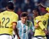 ¿Qué versión de Messi esperan en Colombia?