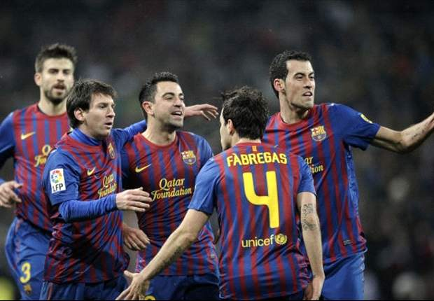 Club World Cup Semi-Final Preview: Al Sadd v Barcelona