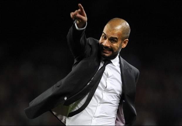 """Mondial des Clubs - Guardiola : """"Tout peut arriver"""""""