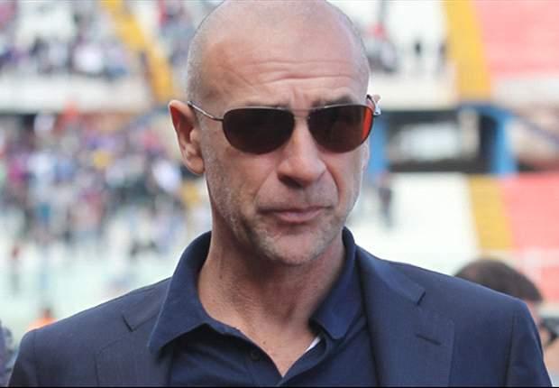 """È iniziato il Ballardini bis al Genoa: """"Punto sui giocatori più esperti. La rosa ha le caratteristiche che voglio, ma dobbiamo diventare più squadra"""