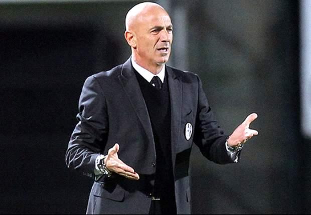 Palermo vindt in Sannino nieuwe trainer
