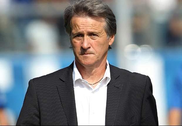 """Coppa Italia, Tesser indica al Novara la strada per passare il turno: """"A Firenze in campo senza paura"""""""