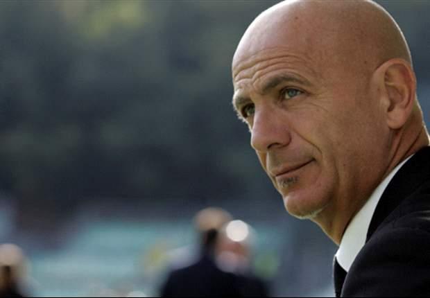 """Il patron del Palermo Zamparini non sta più nella pelle: """"Nessun problema con Mezzaroma, Sannino è nostro"""""""