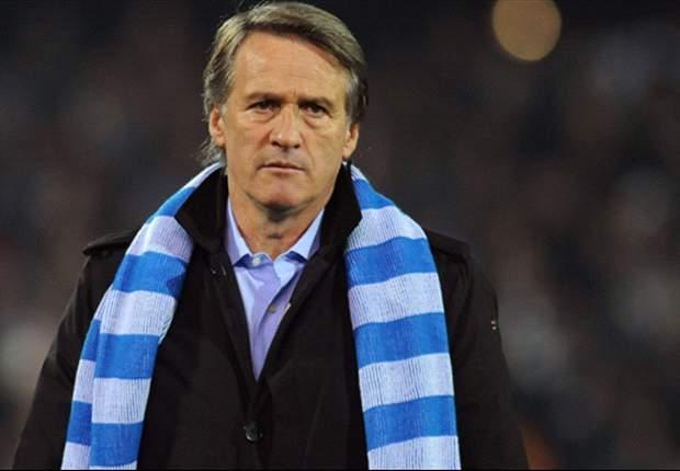 """Di ambizioni non parla, Tesser però indica al Novara la strada per risalire: """"Dovremo esser umili e capaci di onorare la maglia"""""""