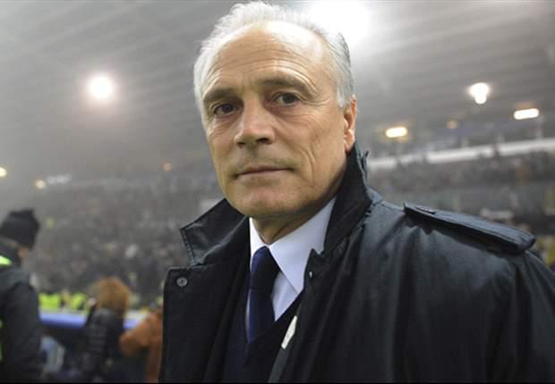 """Lo ha allenato per poco tempo ma Colomba è sicuro che al Napoli farebbe sfraceli: """"Giovinco? Che tridente con Cavani ed Hamsik!"""""""