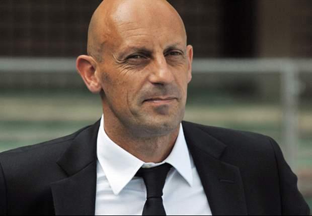 """Di Michele, Rigoni e Papp hanno risolto i problemi di Di Carlo: """"Il Chievo ha una rosa definitiva, dobbiamo solo sfoltire un po'"""""""