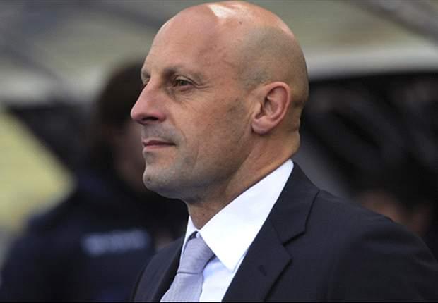 Di Carlo in bilico, è terminato l'incontro fra il Chievo e Corini: entro domani la decisione