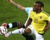 Martinez confirms Atleti switch