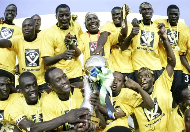 Cecafa Challenge Cup hangs in balance as dreaded Ebola disease strikes Kampala