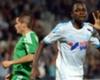 'Inter's Imbula offer not good enough'