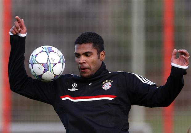 Breno sentenced to three years and nine months in prison