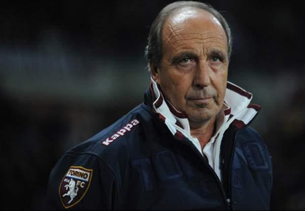 """Lecce ko in Coppa Italia, Ventura elogia il suo Torino: """"Abbiamo creato tanto contro una squadra esperta"""""""