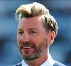 EXCLU - Robbie Savage voit Leicester remporter la PL