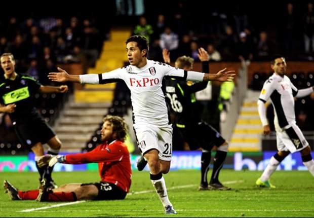 Europa League - Lo Zurigo 'spinge' la Lazio ai 16esimi, eliminato il Psg. Shock Fulham: la qualificazione sfuma nei minuti di recupero!