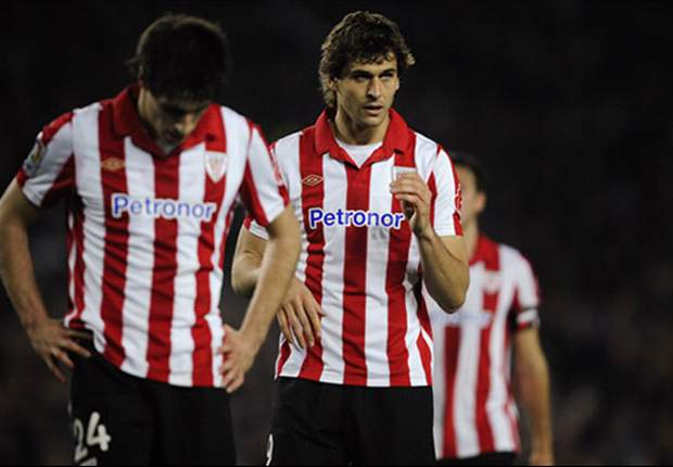 Martinez & Llorente buy-out clauses must be met, says Athletic Bilbao president