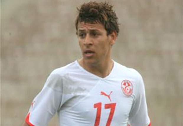 Sunshine Stars 0-2 Esperance: Msakni and Ndjeunk give Tunisians victory in Ijebu Ode