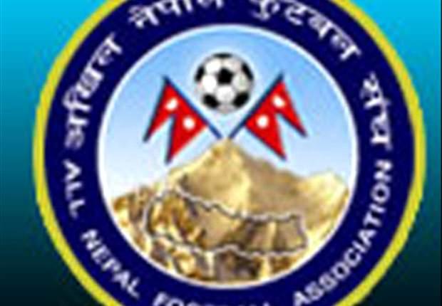 SAFF Championship 2013: Team Profile - Nepal