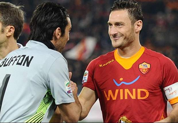 Calcio Debate: The recent resurgence of Roma and Milan vital for Italian football