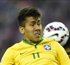 No flair, no future: Brazil going nowhere