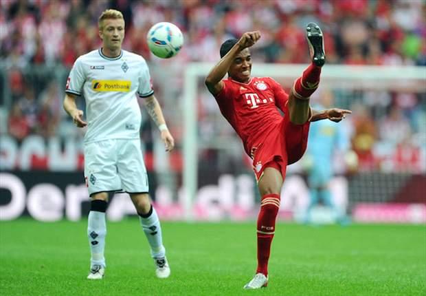 Die Krönung einer tollen Saison? Borussia Mönchengladbach will gegen Bayern ins DFB-Pokalfinale einziehen