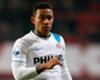 Manchester United's Dutch contingent will help Depay settle - Makaay