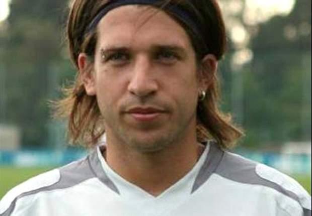 Diego Placente: Añoraba volver a Argentinos