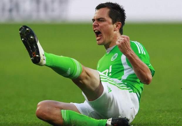 VfL Wolfsburg: Marcel Schäfer fordert mehr Identifikation mit Volkswagen