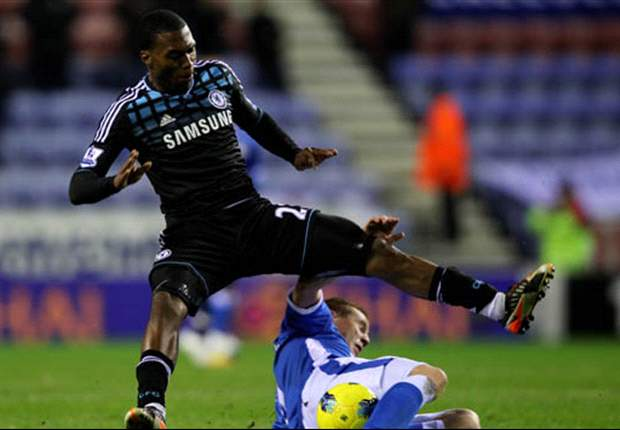 Selfish Sturridge suffers slump that threatens his England & Chelsea future