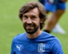 Inter 'unlikely to sign Pirlo'