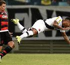 Marra: Contraste, o sobrenome do futebol brasileiro