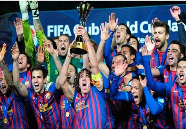 Debate y Encuesta: ¿Cuál es el mejor equipo de la historia de clubes?