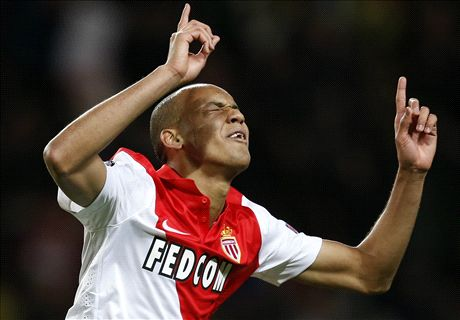 RUMOURS: Man Utd want Fabinho