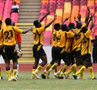 Wikki aim to remain atop NPFL log