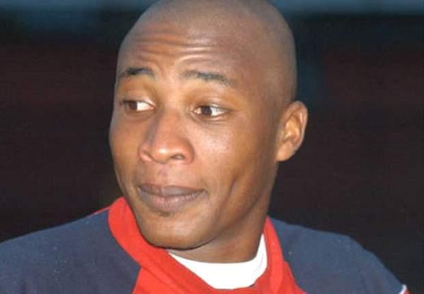 Edwin Congo entrenará con Deportivo Pasto