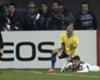 """Alves: """"Jammern ist keine Option"""""""