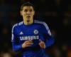 Why didn't Chelsea recall Christensen?