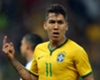 Can: Firmino will be decisive for Liverpool