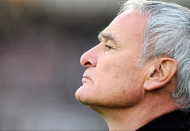 """A Ranieri il progetto Fiorentina intriga eccome: """"Un contatto c'è stato, sarei onorato di tornare"""". Poi fa una precisazione su quella famosa battuta che non è piaciuta sull'Arno..."""
