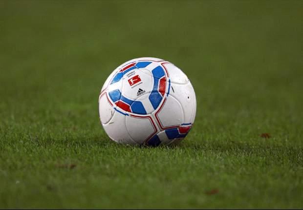 Bundesliga: Steht eine Spielplan-Reform ab 2013/2014 an?
